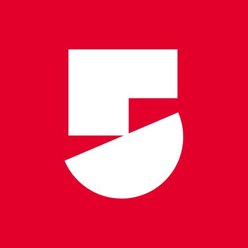 Www.Tele5.De Fernsehen