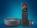 Diverse Amazon-Geräte ab sofort mit Rabatt