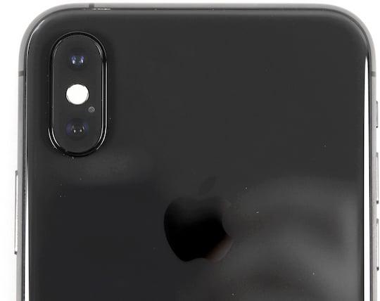 iphone x erfahrungsbericht
