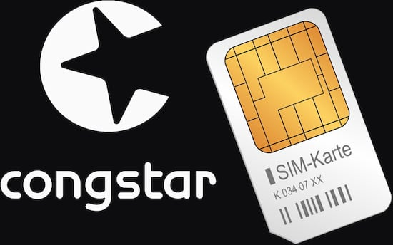 Congstar Prepaid Karte Kaufen.Congstar Prepaid Aktion 1 Gb Extra Datenvolumen Teltarif De News