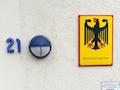 Canisiusstrasse 21 in Mainz. Die Gebote liegen bei 5,5 Milliarden.