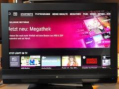 Magenta Tv Für Telekom Kunden