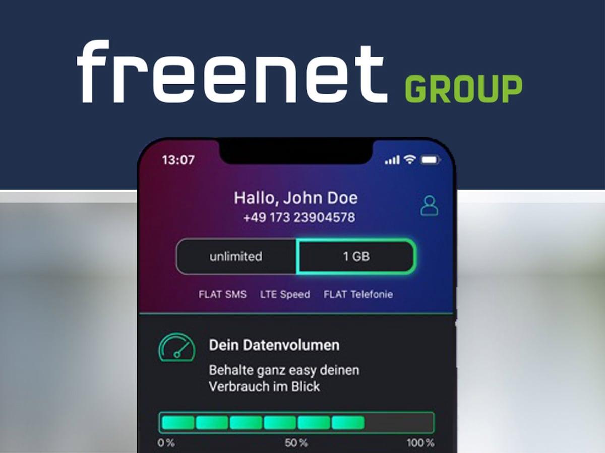 Freenet singles community kostenlos