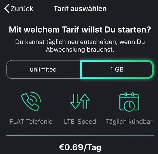 O2 De Willkommen Sim Karte Aktivieren.Freenet Funk Die Unlimitierte 99 Cent Lte Flatrate Im Test