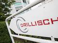 Die 1&1-Drillisch AG legte ihre Zahlen vor.