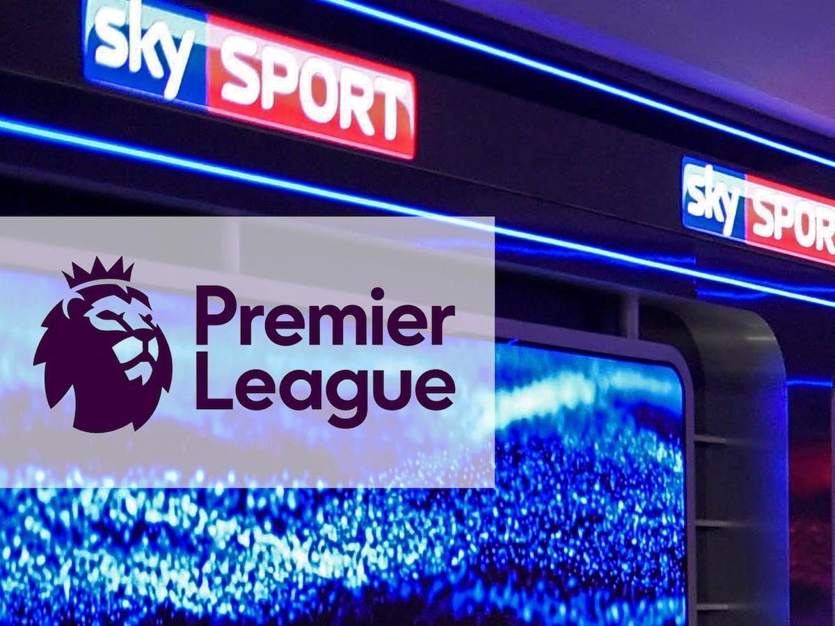 Sky Verspricht Mehr Premier League Live Als Je Zuvor Teltarif De News