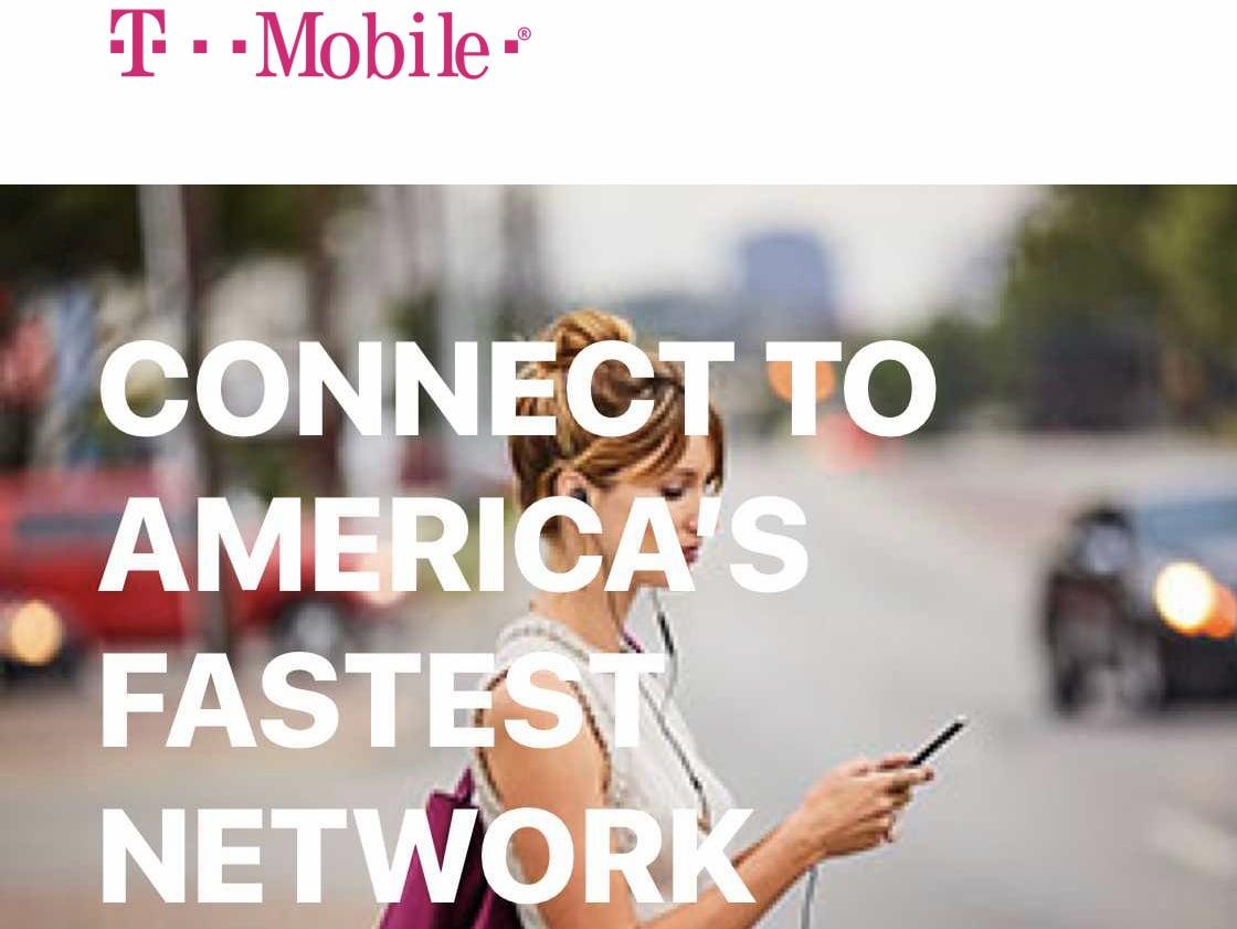 T Mobile Us Esim Einfach Aus Dem Appstore Laden Teltarifde News