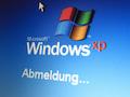 Kritische Lücke bei älteren Windows-Versionen
