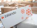 Pfand aufs Paket: Zalando soll umweltfreundlicher werden