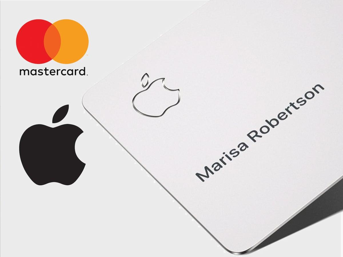 Die Apple Card gibt es bald nicht nur von Apple - teltarif.de News