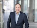 Marcus Haas erläuterte in einer Telefonkonferenz seine Planungen zum Start von 5G und dem weiteren Ausbau im o2-Netz