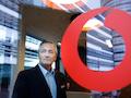 Dr. Hannes Ametsreiter, CEO Vodafone Deutschland und Mitglied im Executive Committee der Vodafone Group, schlägt einen Mobilfunk-Ausbau-Fond aus den 6,6Milliarden vor