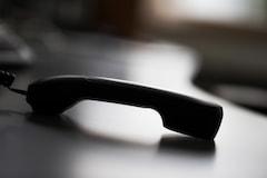 Betrüger wollen mit Lockanrufen einen Rückruf provozieren