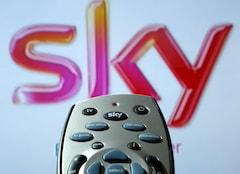 Sky Extra Treueprogramm