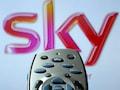 Sky launcht ein neues Treueprogramm für Langzeit-Abonnenten