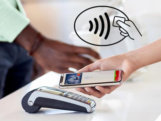 nutzung im ausland apple pay & google pay im test  mopay ermoglicht das bezahlen physischer guter mit dem mobiltelefon #10
