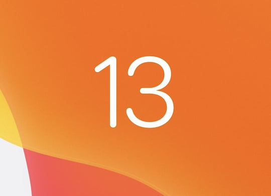 iOS 13 im Hands-On