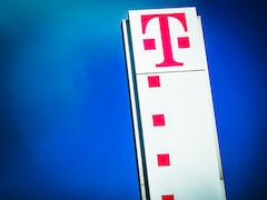 Telekom Isdn Abschaltung Dauert Noch Bis 2020 Teltarifde News