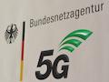 Vor der Freigabe der echten 5G-Frequenzen durch die Bundesnetzagentur müssen sich die Beteiligten einigen.