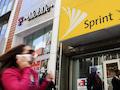 Die geplante Fusion von Sprint und T-Mobile US bleibt weiter ein Dauerbrenner.