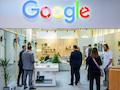 """Seit einiger Zeit ist Google unter dem Namen """"Fi"""" als Mobilfunk-Anbieter im Markt. Übernehmen Sie den vierten Netzbetreiber?"""