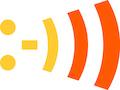 Das heutige Logo der Paybox hat sich im Laufe der Zeit gewandelt. Gegen moderne Verfahren wie Apple-Pay hat es kaum noch Chancen.