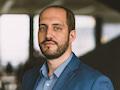 Nikolaos Chrysaidos, Head of Mobile Threat Intelligence and Security bei Avast