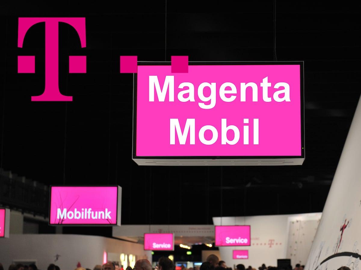"""Telekom: 200-Euro-Tarif bekommt """"Stand heute"""" kein 5G"""
