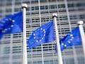 EU: Deckelung für Auslandstelefonate gilt auch für neun Überseegebiete