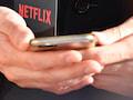 Netflix soll ein Abomodell nur für Smartphones in Indien planen