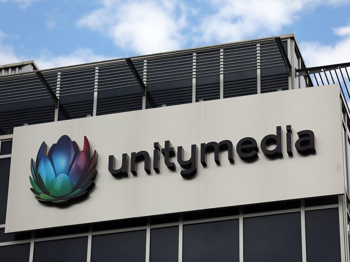Unitymedia-Fusion mit Vodafone: Branche will vor Gericht