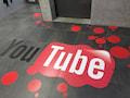 YouTube gehört zu den beliebtesten Streaming-Plattformen
