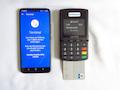 Mobiles Bezahlen per VR-pay:Me: Erst nach umfangreichem Serviceantrag