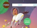 Fonic und Fonic mobile erhalten neue Tarifoptionen