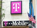 T-Mobile übernimmt Konkurrenten Sprint