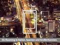 Vodafone startet 5G-Roaming