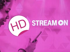 StreamOn-Kunden streamen Videos jetzt in HD