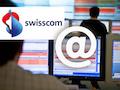 Vorsicht, welche E-Mail-Adresse bei der Anmeldung eines Handyvertrages angegeben wird!