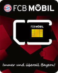 Roaming-Probleme bei FCB Mobil