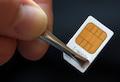 Für Kunden des Magental-Mobil-XL-Premium Tarifes der Telekom gibt es weiterhin nur 3 SIM-Karten. Wer mehr braucht, müsste eine Family-Card oder eine Prepaid-Karte dazu buchen.