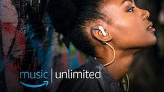Amazon Music Unlimited kommt auf WLAN-Radios