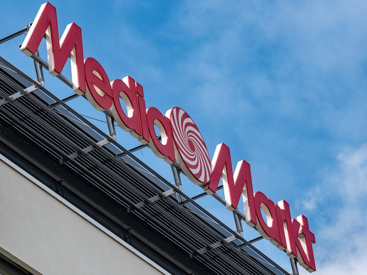 media markt filialen berlin