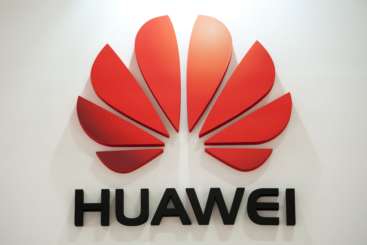 Huawei: EU-Kommission warnt erstmals vor Risiken