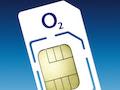 o2 Genion Deaktivierungen und Hotline-Telefonate
