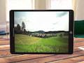 Fernsehen auf dem Tablet via 5G Broadcast
