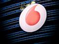 Vodafone verweigerte Auszahlung eines Vertragsguthabens