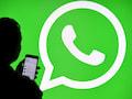 Der Missbrauch von Gruppen-Chats bei WhatsApp soll schon bald schwieriger werden
