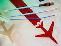 Internet im Flugzeug ist immer noch nicht so einfach wie erhofft