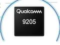 Qualcomm schaltet seinen 9205-Chip für die nuSIM der Telekom frei.
