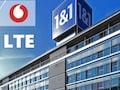 LTE-Freischalung im Vodafone-Netz bei 1und1
